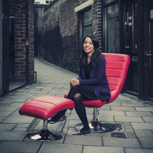 Picture of Krishma Patel