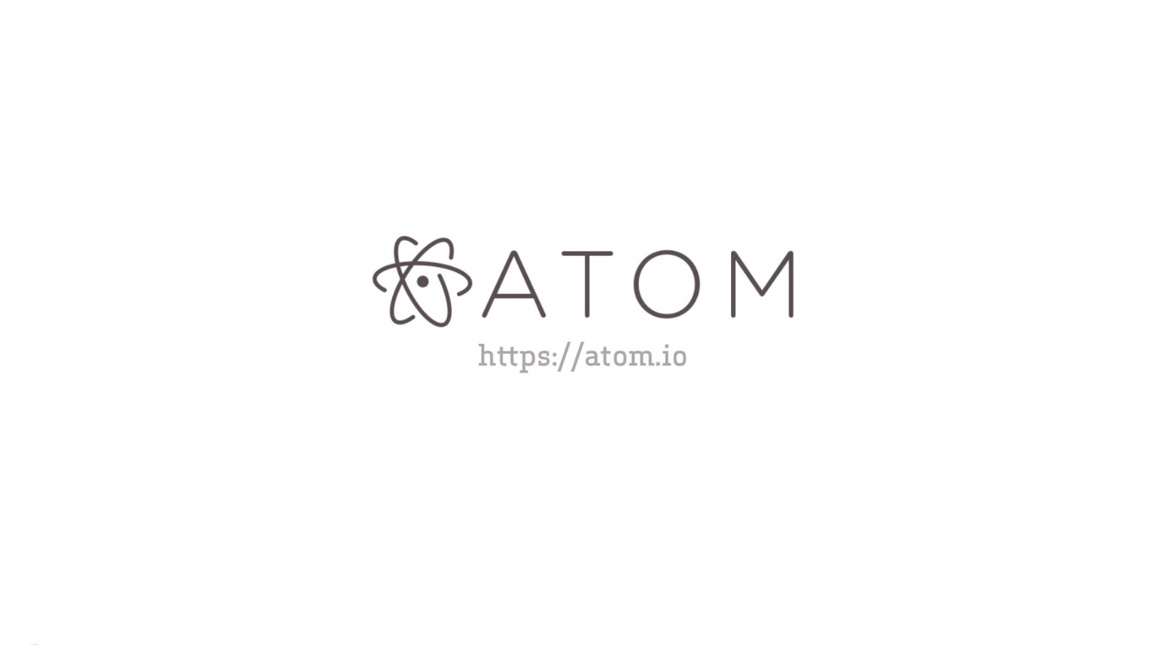 Learning at Work Week #2 – Atom: 17 must have packages!
