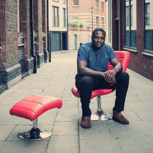 Picture of Samuel Obafemi