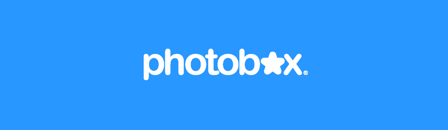 ANDChat: Managing technical teams (to go faster at scale) w/ David Jensen, Photobox