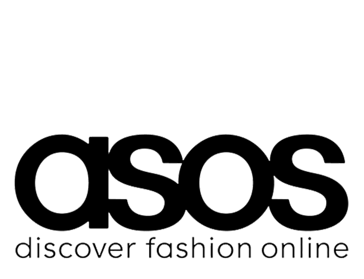 Feature image for ASOS