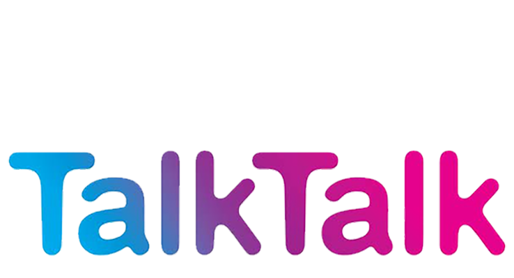 Feature image for TalkTalk