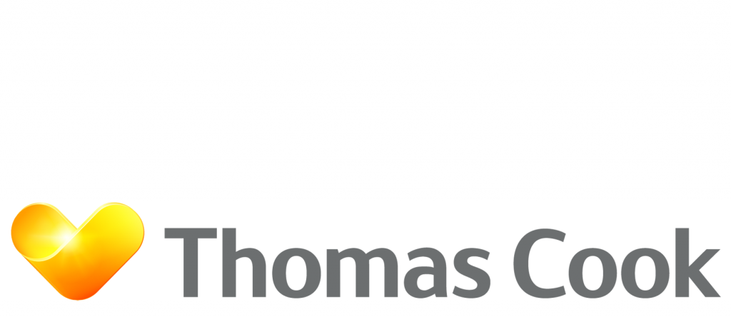 Feature image for Thomas Cook