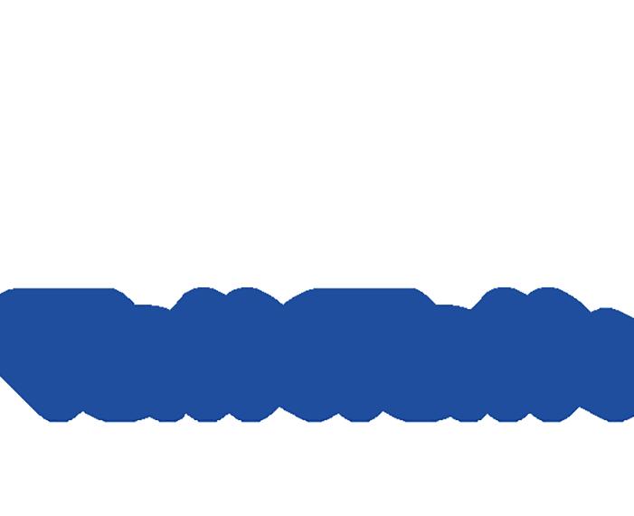 Feature image for TalkTalk