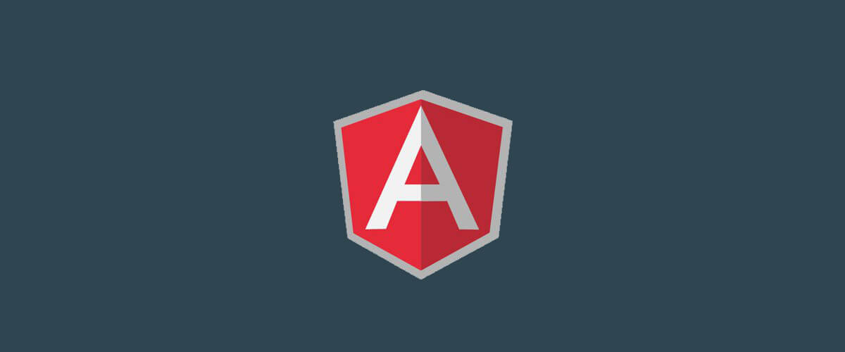 Tech Tuesday: Angular 5?! Already?!