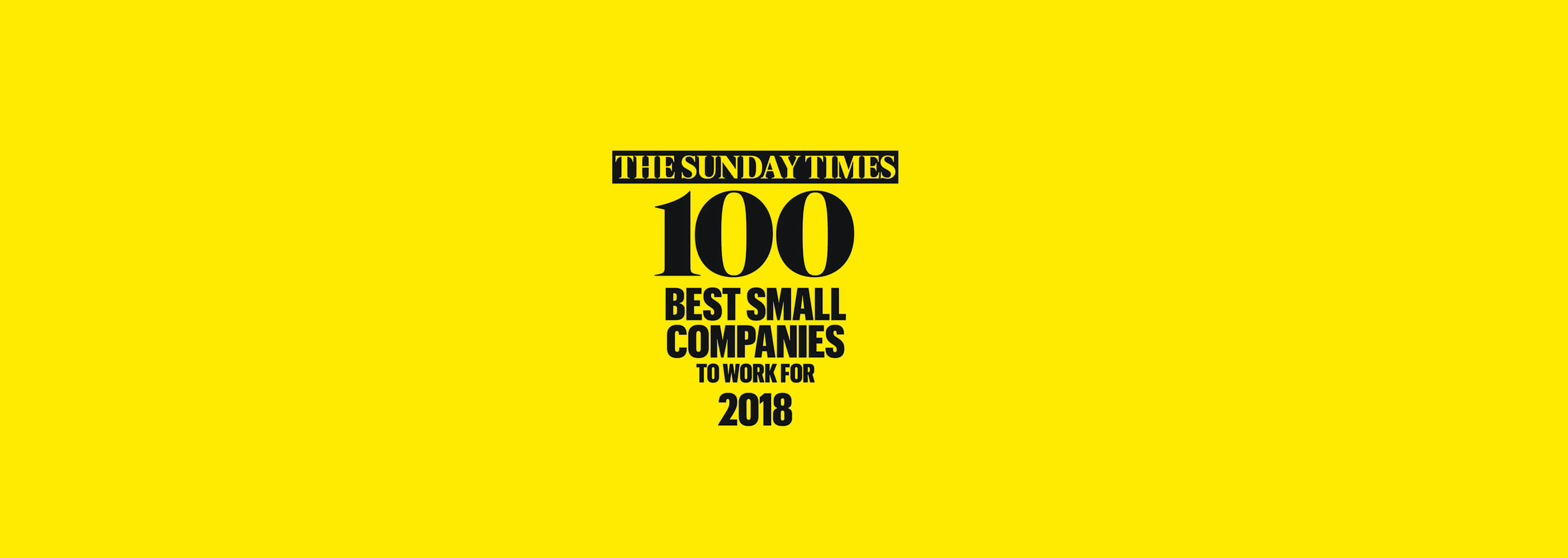 and digital best companies