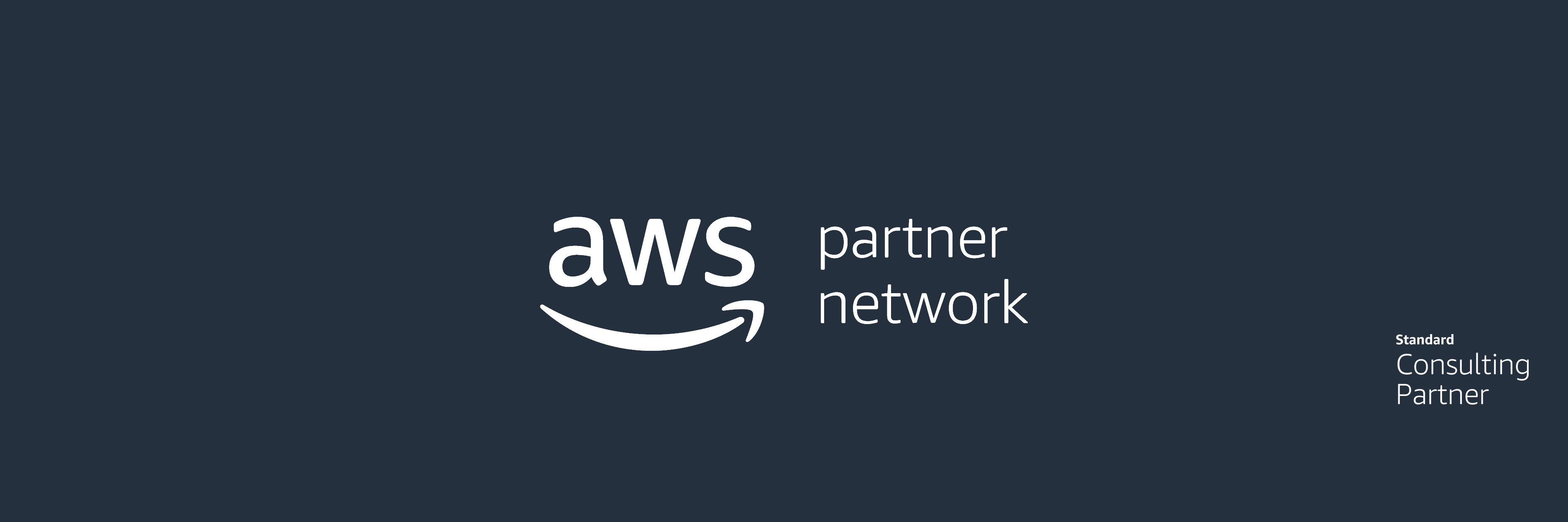 AND Digital Joins Amazon Web Services Partner Network