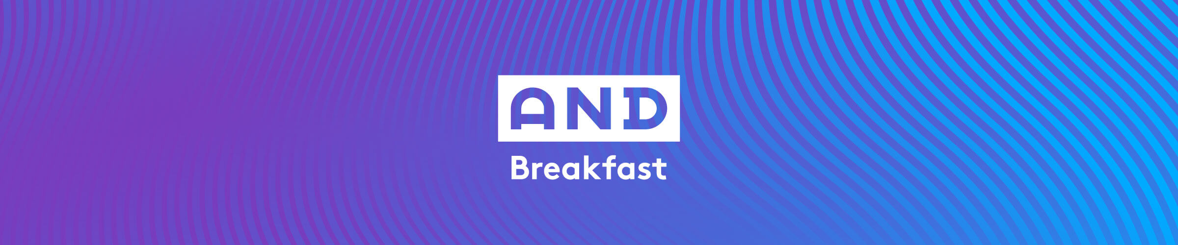 AND Breakfast: Alexa, Where Are My Keys? The Future of Search with Tim Hatton