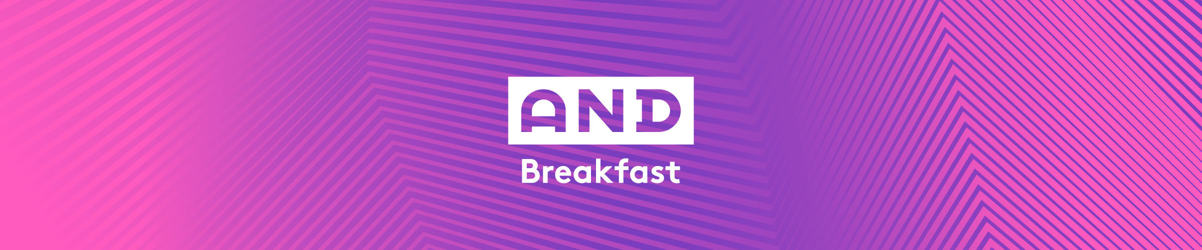 AND Breakfast: Alexa, Where Are My Keys? The Future of Search with Tim Hatton (Leeds Edition)