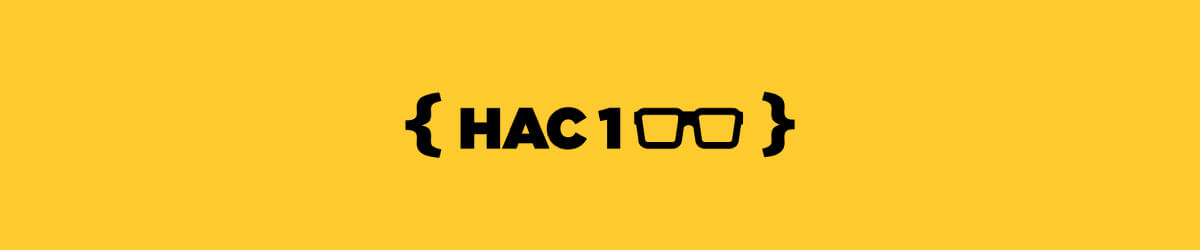 HAC100 – AND Digital's Challenge