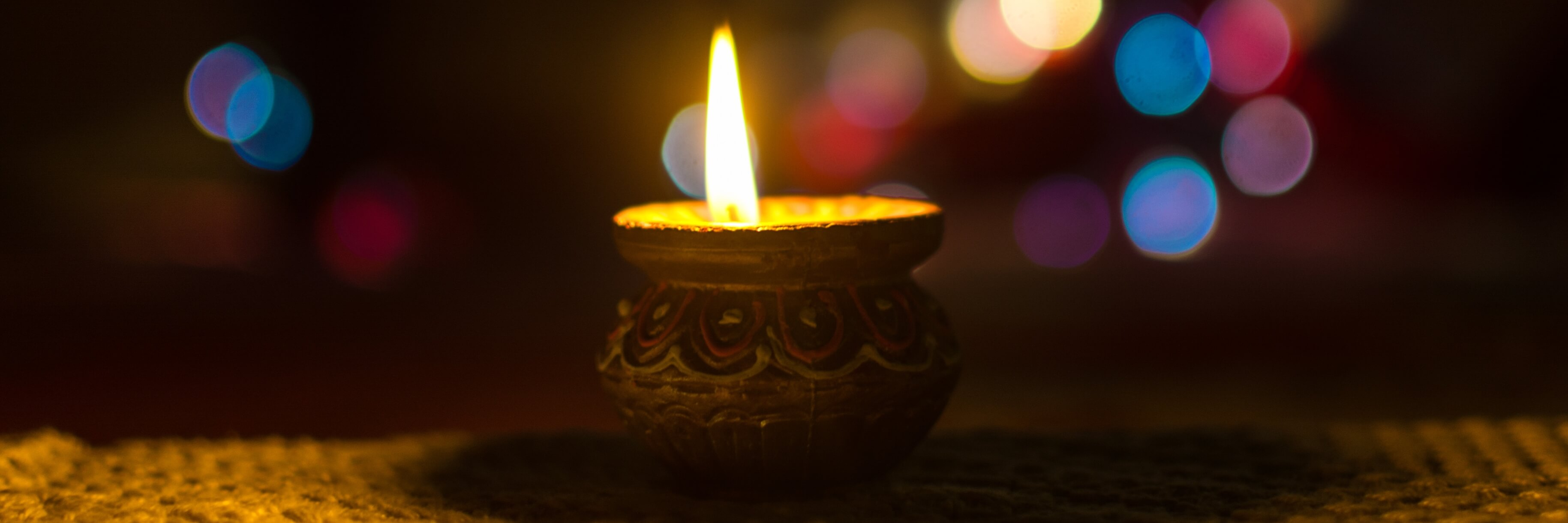 Diwali 2018: the what, the how and the origins of the Festival of Lights