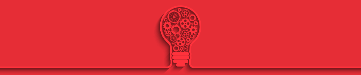 Innovation: help us take a fresh look at a tired word