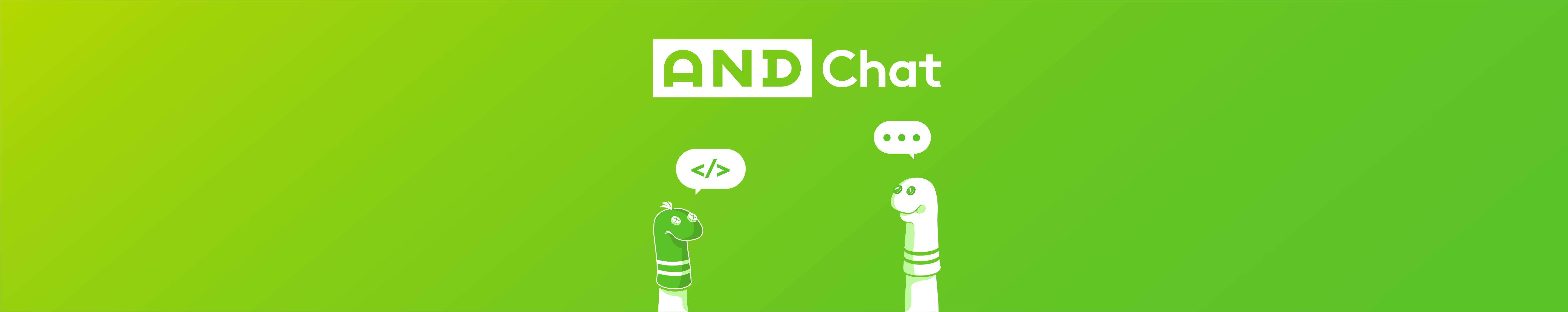 AND Chat: Product Tank Yorkshire Meets AND Chats